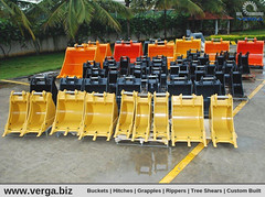 Verga Attachments- Custom Built Attachments Manufacturer (VergaAttachments) Tags: vergaattachments worldclassattachments excavator excavatorattachments excavatorbuckets custombuiltattachments excavatorequipment construction mining earthmoving forestry agriculture landscaping excavation excavatorattachmentsmanufacturer excavatorbucketsmanufacturer