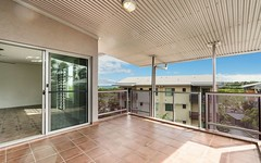 Unit 78/5 Michie Ct, Bayview NT