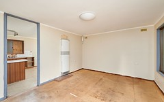 2 Kenny Place, Tolland NSW