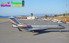 "D-AHGN Global Express • <a style=""font-size:0.8em;"" href=""http://www.flickr.com/photos/146444282@N02/48176978657/"" target=""_blank"">View on Flickr</a>"