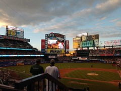 Citi Field (ShellyS) Tags: mets baseball citifield queens nyc newyorkcity