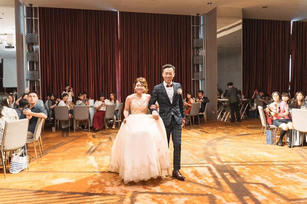 台北婚攝,大毛,婚攝,婚禮,婚禮記錄,攝影,洪大毛,洪大毛攝影,北部,格萊天漾