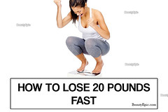 how-to-lose-20-pounds (Beauty & Wellness For Women) Tags: weightloss weight weightlosstreatment fat bellyfat makeup makeuptips women fashion beauty health healthcare skincare skin skincareroutine fitness exercise workout style lifestyle