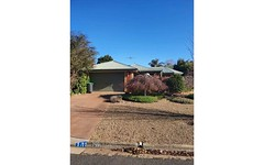 1/11 Closter Court, Bacchus Marsh VIC