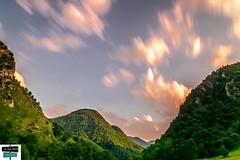 Filé de nuages (https://pays-basque.coline-buch.fr/) Tags: 2019 64 aquitaine arette béarn colinebuch france sudouest filédenuages montagne nature nuages paysage pyrénées pyrénéesatlantiques vallée valléedubarétous