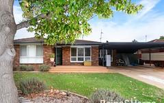 430 Kooringal Road, Lake Albert NSW