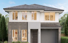 Lot 218, 125 Tallawong Rd, Rouse Hill NSW