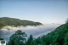 Arette la Pierre Saint Martin (https://pays-basque-et-bearn.pagexl.com/) Tags: 2019 64 aquitaine arette barétous béarn colinebuch france issarbe merdenuages montagne nature paysage pyrénées pyrénéesatlantiques vallée