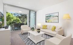 403A/7-13 Centennial Avenue, Lane Cove NSW