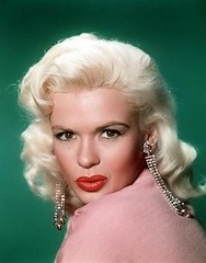 Jayne Mansfield (poedie1984) Tags: jayne mansfield vera palmer blonde old hollywood bombshell vintage babe pin up actress beautiful model beauty hot girl woman classic sex symbol movie movies star glamour girls icon sexy cute body bomb 50s 60s famous film kino celebrities pink rose filmstar filmster diva superstar amazing wonderful photo picture american love goddess mannequin black white mooi tribute blond sweater cine cinema screen gorgeous legendary iconic lippenstift lipstick oorbellen earrings trui gezicht face