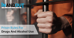 Prison Rules For Drugs And Alcohol Use (inandoutreach01) Tags: sendinformationtoinmates emailaninmatesinstantly inmatecommunicationservice inmatephoneservice