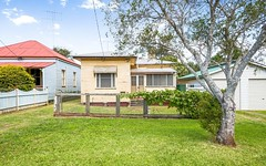 20 Lilley Street, East Toowoomba QLD