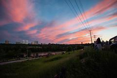 IMG_8568.jpg (Craig_Arnold) Tags: canonef1740mmf4lusm sunset edmonton alberta canadaday
