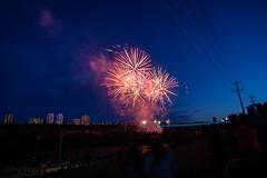 IMG_8580.jpg (Craig_Arnold) Tags: canonef1740mmf4lusm fireworks edmonton alberta canadaday