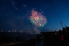 IMG_8602.jpg (Craig_Arnold) Tags: canonef1740mmf4lusm fireworks edmonton alberta canadaday