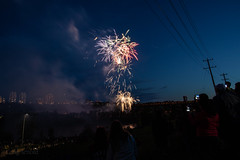 IMG_8610.jpg (Craig_Arnold) Tags: canonef1740mmf4lusm fireworks edmonton alberta canadaday