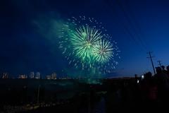 IMG_8619.jpg (Craig_Arnold) Tags: canonef1740mmf4lusm fireworks edmonton alberta canadaday