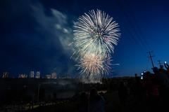 IMG_8626.jpg (Craig_Arnold) Tags: canonef1740mmf4lusm fireworks edmonton alberta canadaday