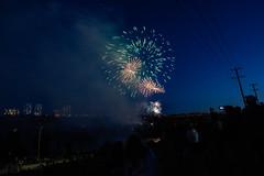 IMG_8691.jpg (Craig_Arnold) Tags: canonef1740mmf4lusm fireworks edmonton alberta canadaday