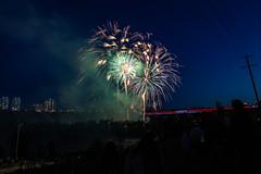 IMG_8713.jpg (Craig_Arnold) Tags: canonef1740mmf4lusm fireworks edmonton alberta canadaday