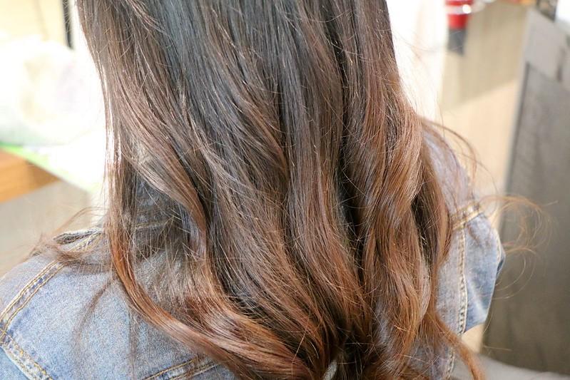 鉅洋髮藝48