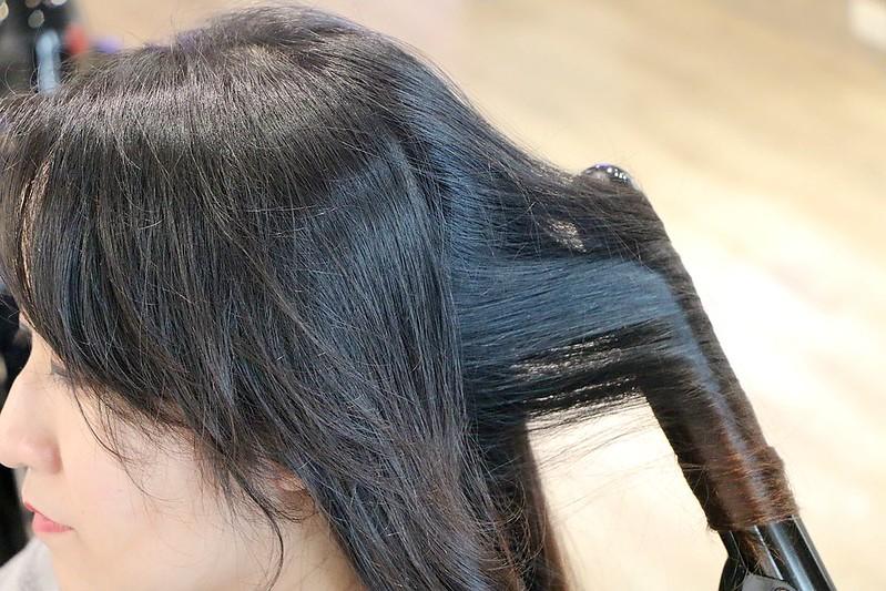 鉅洋髮藝41