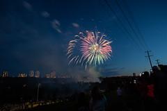 IMG_8600.jpg (Craig_Arnold) Tags: canonef1740mmf4lusm fireworks edmonton alberta canadaday
