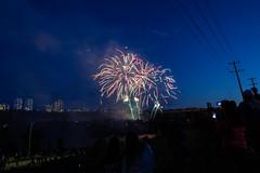 IMG_8639.jpg (Craig_Arnold) Tags: canonef1740mmf4lusm fireworks edmonton alberta canadaday