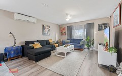 3/7 Hanlon Place, Minto NSW