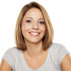 Dentist Penrith Can Solve All your problems (smiledentalteam) Tags: dentist penrith