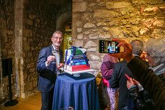 1530_SAGALA_IMG_1143_LR.jpg (Official images) Tags: homeopathy research institute hri london 2019 toweroflondon
