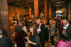 1530_SAGALA_IMG_1075_LR.jpg (Official images) Tags: homeopathy research institute hri london 2019 toweroflondon