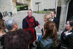 1530_SAGALA_IMG_1003_LR.jpg (Official images) Tags: homeopathy research institute hri london 2019 toweroflondon