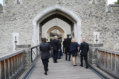 1530_SAGALA_IMG_1001_LR.jpg (Official images) Tags: homeopathy research institute hri london 2019 toweroflondon