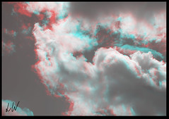 anaglyph - definition and meaning