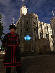 "54-Tower Gala cover shot • <a style=""font-size:0.8em;"" href=""http://www.flickr.com/photos/98626575@N02/48177811867/"" target=""_blank"">View on Flickr</a>"