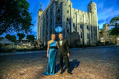 1530_SAGALA_IMG_1349_LR.jpg (Official images) Tags: homeopathy research institute hri london 2019 toweroflondon