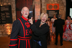 1530_SAGALA_IMG_1196_LR.jpg (Official images) Tags: homeopathy research institute hri london 2019 toweroflondon