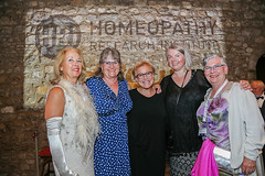 1530_SAGALA_IMG_1183_LR.jpg (Official images) Tags: homeopathy research institute hri london 2019 toweroflondon