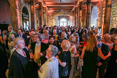 1530_SAGALA_IMG_1142_LR.jpg (Official images) Tags: homeopathy research institute hri london 2019 toweroflondon
