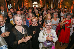 1530_SAGALA_IMG_1137_LR.jpg (Official images) Tags: homeopathy research institute hri london 2019 toweroflondon