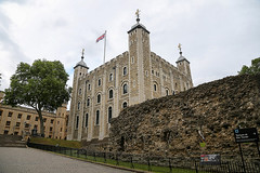 1530_SAGALA_IMG_1024_LR.jpg (Official images) Tags: homeopathy research institute hri london 2019 toweroflondon