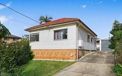 10 Endeavour Street, Seven Hills NSW
