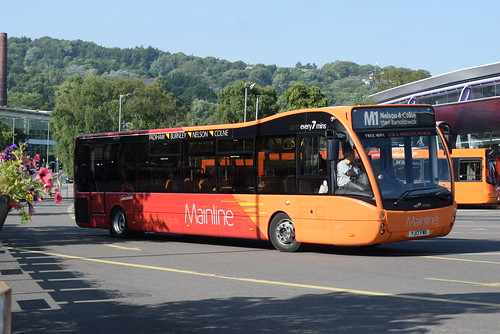 f7ea84fcb40 Flickriver: Most interesting photos from Transdev and Blazefield ...