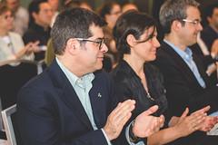 CEN: Debate sobre Capacitação Digital