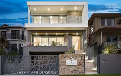7 Beach Street, Blakehurst NSW