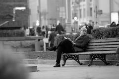 Новопушкинский сквер (Irina Boldina) Tags: bw blackwhite blackandwhite bnw blackandwhitephoto moments mood msk monochrome moscow man life street streetphotography streetphoto streetlife streetbw streetmoscow documentary russia reportage emotion