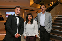 1530_SAGALA_IMG_1404_LR.jpg (Official images) Tags: homeopathy research institute hri london 2019 toweroflondon