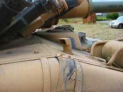 """M551 Sheridan 58 • <a style=""""font-size:0.8em;"""" href=""""http://www.flickr.com/photos/81723459@N04/48177992437/"""" target=""""_blank"""">View on Flickr</a>"""