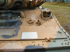 "M551 Sheridan 57 • <a style=""font-size:0.8em;"" href=""http://www.flickr.com/photos/81723459@N04/48177999667/"" target=""_blank"">View on Flickr</a>"